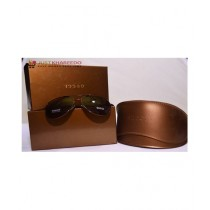 Just Khareedo Sun Glasses For Men (0013)