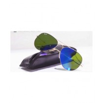 Just Khareedo Sun Glasses For Men (0014)