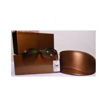 Just Khareedo Sun Glasses For Men - Brown (0001)
