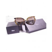 Just Khareedo Sun Glasses For Women (0002)