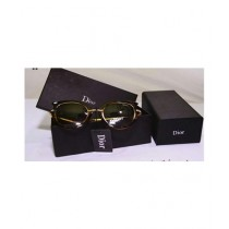 Just Khareedo Sun Glasses For Women (0003)