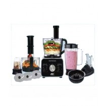Anex Multi Function Food Processor (AG-3157)