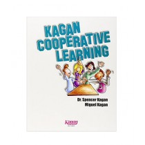 Kagan Cooperative Learning Book