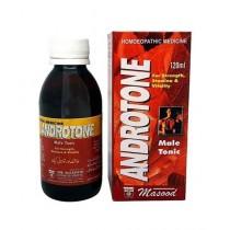 Karachi Shop Androtone Syrup For Men 120ml