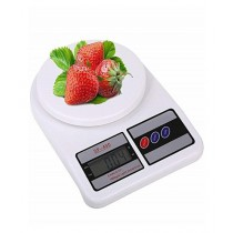 Karachi Shop Best Quality Kitchen Scale