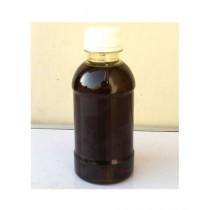 Karachi Shop Extra Hard Herbal Power Oil 30ml