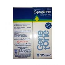 Karachi Shop Genetone Oil For Men 60ml