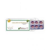 Karachi Shop Golden Stokes Tablets For Men