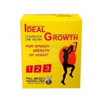 Karachi Shop Ideal Height Growth Homeopathic Formula
