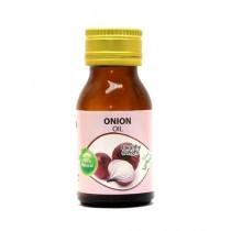 Karachi Shop Onion Oil 30ml Pack Of 2 (0173)