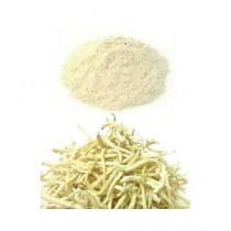 Karachi Shop Safed Musli Powder 100gm