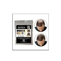 Karachi Shop Sevich Hair Loss Fiber Refill Black Color 100g
