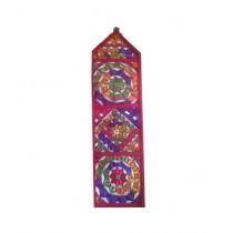 Karni Crafts Decorative Letter Hanger