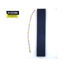 Kayazar Multi Color Stone Bracelet (9125506)