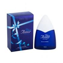 Kureshi Collections Blue Amor Perfume For Women 100ml
