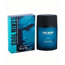 Kureshi Collections Cool Minds Perfume For Men 100ml