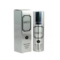 Kureshi Collections Havoc Eau De Parfum Spray For Men 75ml