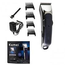 Kemei Rechargeable Electric Clipper (KM-5020)