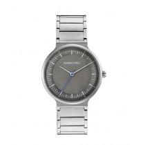 Kenneth Cole Analog Men's Watch Grey (KC50381002)