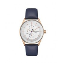 Kenneth Cole Analog Watch For Men (KC50191001)