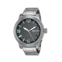 Kenneth Cole Analog Watch For Men (RK50092008)