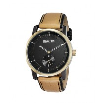 Kenneth Cole Reaction Analog Watch For Men (RK50084001)