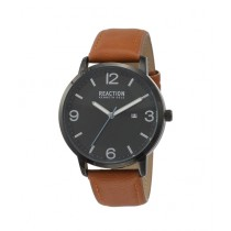 Kenneth Cole Reaction Analog Watch For Men (RK50600001)