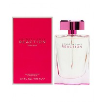 Kenneth Cole Reaction EDP Perfume For Women 100ML