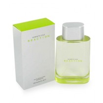 Kenneth Cole Reaction EDT Perfume For Men 100ML