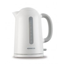 Kenwood Electric Kettle (JKP230)