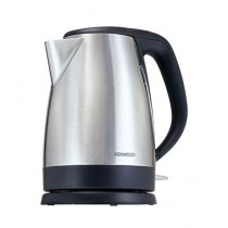 Kenwood Electric Kettle 1.7 Ltr (SJM290)