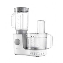 Kenwood Food Processor (FP190)