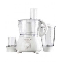 Kenwood Food Processor (FP691)