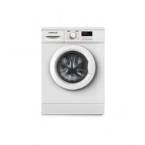 Kenwood Front Load Fully Automatic Washing Machine 8KG (KWM-8001FAF-W)