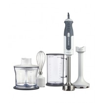 Kenwood Hand Blender (HDP-402)