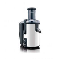 Kenwood Juice Extractor (JEP500WH)