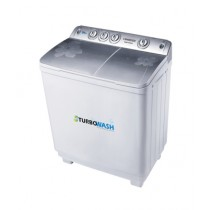 Kenwood Top Load Semi Automatic Washing Machine 10 KG (KWM-1012)