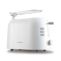 Kenwood 2 Slice Toaster (TTP220)