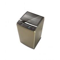 Kenwood Top Load Fully Automatic Washing Machine 12KG (KWM-12003FAT-G)