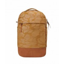 """Incase Beams Exclusive Campus Compact Backpack for 15"""" Laptop British Khaki"""