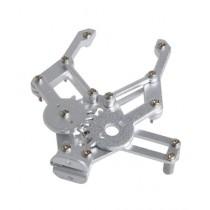Kharedloustad Mechanical Metal Gripper Robotic kit