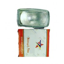 Kharedloustad Motorcycle Headlight
