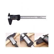 Kharedloustad 150mm Digital Vernier Caliper