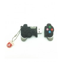 Kharedloustad 4GB PSP Gamepad USB Flash Drive