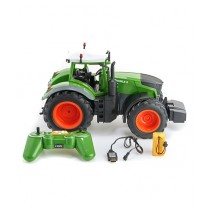 Kharedloustad Remote Control Farm Tractor Vehicle