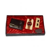 Khareed Express Watch Wallet & Cufflink Gift Set (0014)