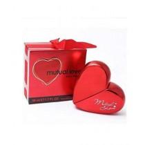 Khareed Low Mutual Love Eau de Parfum For Women 50ml