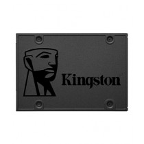 Kingston (A400) 120GB Solid State Drive (SA400S37/120G)