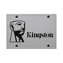 Kingston 240GB Solid State Drive (UV400)