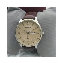 Men S Watches Prices In Pakistan Buy Men S Watches Online